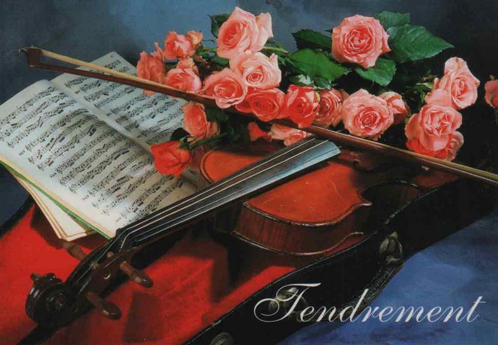Indexation : Carte d'affection##Légende : Tendrement##Editeur : Cellard##Epoque : Moderne##Propriété : Fan-014-mdv