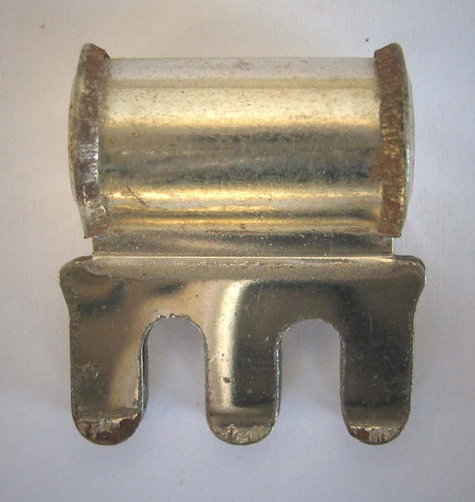 Indexation : Sourdine en métal##Propriété : Srd-012-mdv