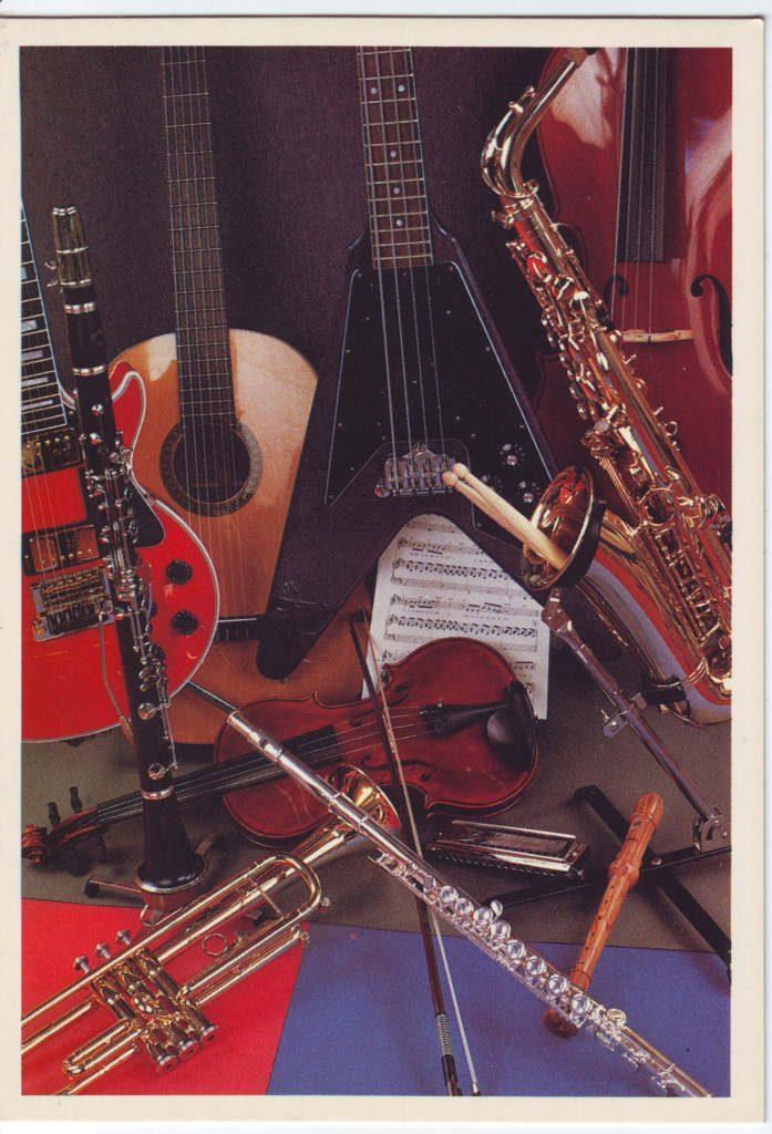 Indexation : Violon et instruments##Epoque : Moderne##Propriété : Fan-050-Roy