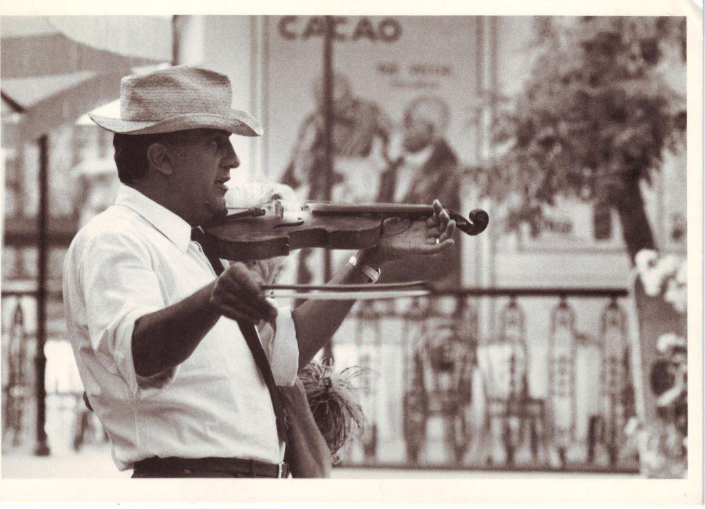 Indexation : Enrico Fellini (1920-1993)##Epoque : Moderne##Propriété : Gem-016-Roy